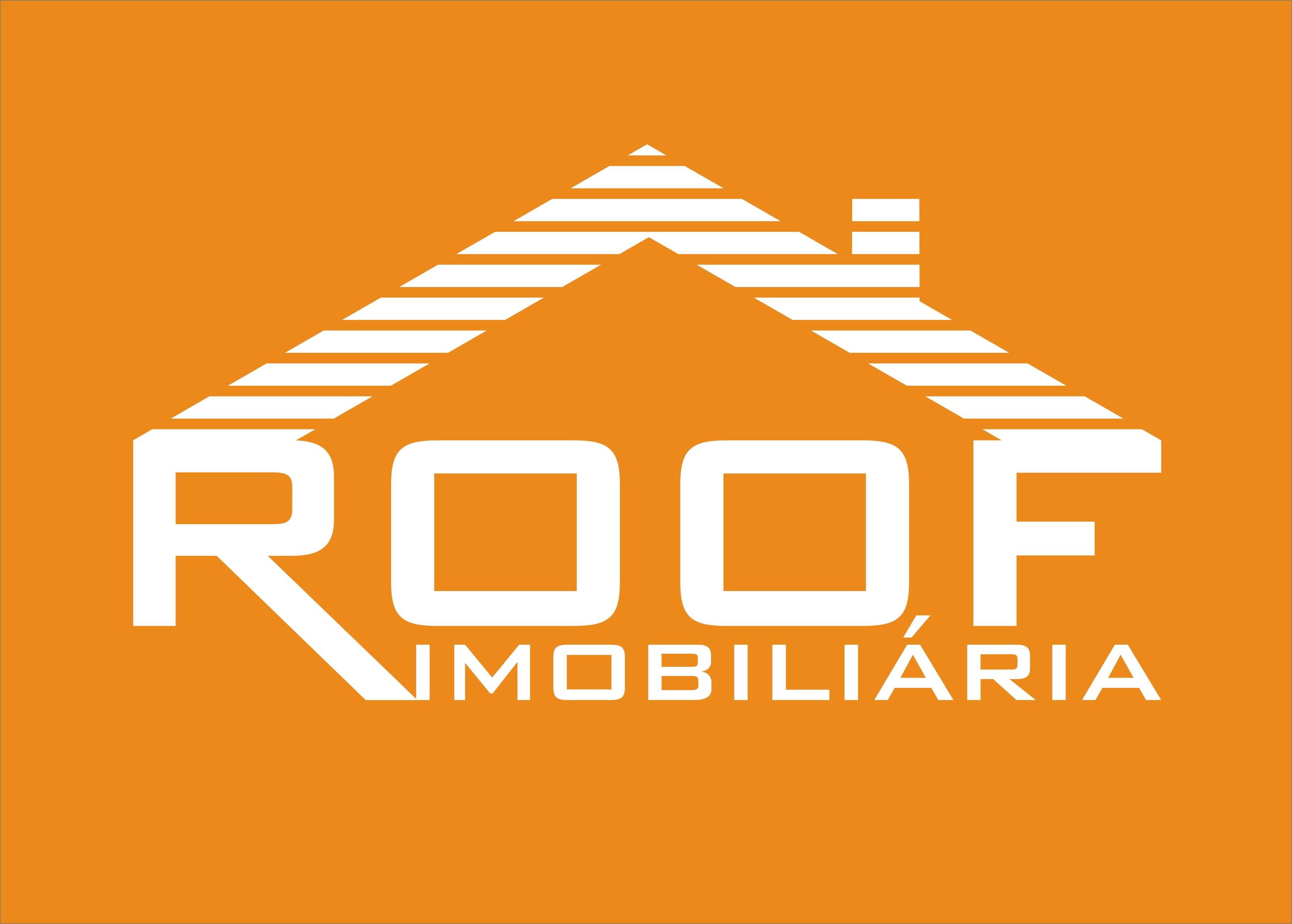 Roof - Sociedade de Mediação Imobiliária, Unipessoal Lda.